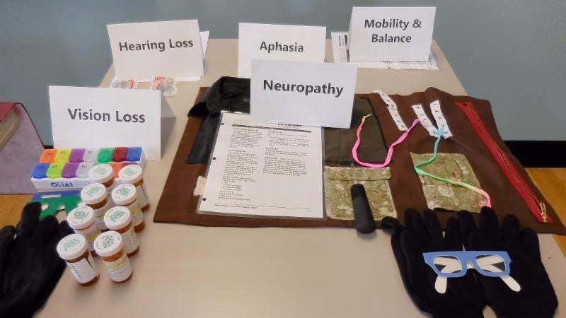 dexterity neuropathy panel pic